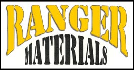 ranger materials logo